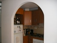 Fantastic investment opportunity. 2 bed apartment in Catal. (25)